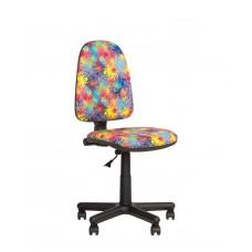 Детское кресло FALCON (Фалкон)