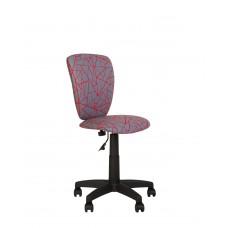 Детское кресло POLLY (Полли)