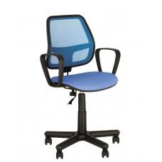 Кресло компьютерное_ALFA (Альфа) GTP