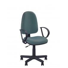 Кресло компьютерное_JUPITER (Юпитер)