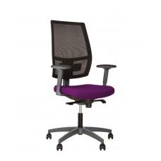 Кресло компьютерное_MELANIA (Мелания) R