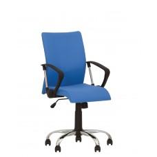 Кресло компьютерное_NEO NEW (Нео нью)