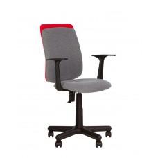Кресло компьютерное_VICTORY (Виктори) GTP