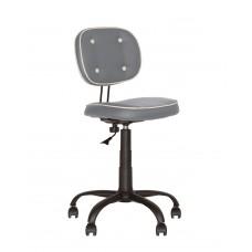Кресло компьютерное детское_FORA (ФОРА) GTS