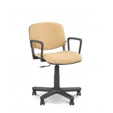 Кресло компьютерное_ISO (Исо)