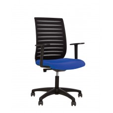Кресло компьютерное_XEON (Ксеон) SFB