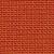 Ткань SEMPRE SM-10 +96грн