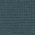 Ткань SEMPRE SM-2 +96грн