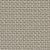 Ткань SEMPRE SM-4 +96грн