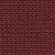 Ткань SEMPRE SM-6 +96грн