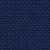 Ткань SEMPRE SM-7 +96грн