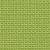 Ткань SEMPRE SM-8 +96грн