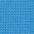 Ткань SEMPRE SM-9 +96грн