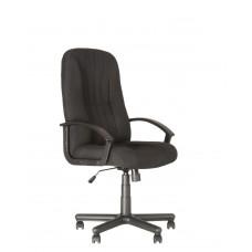 Кресло руководителя CLASSIC (Классик)
