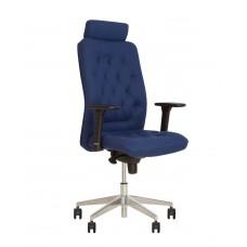 Кресло руководителя CHESTER (Честер)
