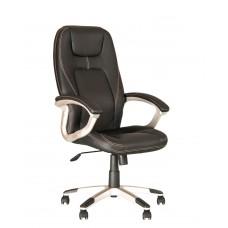 Кресло руководителя FORSAGE (Форсаж)