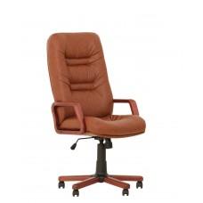 Кресло руководителя_MINISTER (Министр) EXTRA