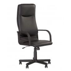 Кресло руководителя NOVA (Нова)