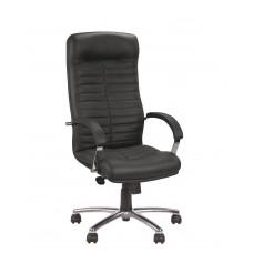 Кресло руководителя ORION (Орион)