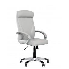 Кресло руководителя RIGA (Рига)