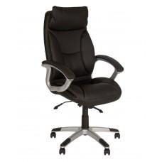 Кресло руководителя VERONA (Верона)