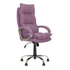 Кресло руководителя YAPPI (Яппи)