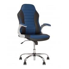 Кресло руководителя GAMER (Геймер)