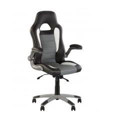 Кресло руководителя RACER (Рейсер)