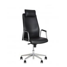 Кресло руководителя SOLO (Соло)