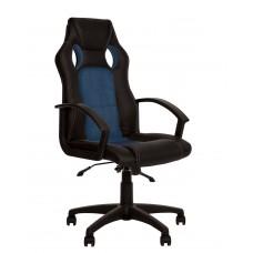 Кресло руководителя SPRINT (Спринт)