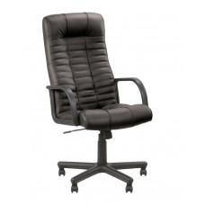 Кресло руководителя ATLANT (Атлант)