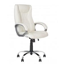 Кресло руководителя ELLY (Элли)