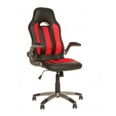 Кресло руководителя FAVORIT (Фаворит)