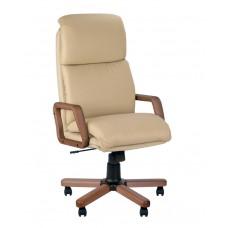 Кресло руководителя NADIR (Надир) EXTRA