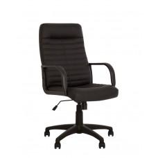 Кресло руководителя ORMAN (Орман)