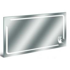 Зеркало LED-10