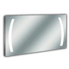 Зеркало LED-11