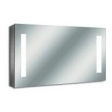 Зеркало LED-13