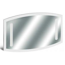 Зеркало LED-06