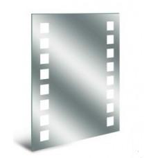 Зеркало LED-07