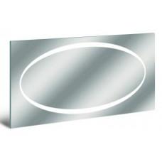 Зеркало LED-08