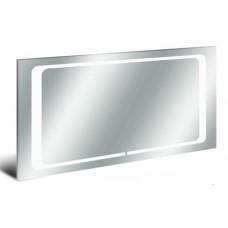 Зеркало LED-09