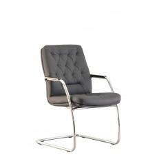 Кресло офисное CHESTER (Честер)