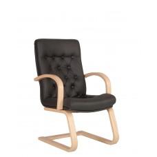 Кресло офисное FIDEL (Фидель)