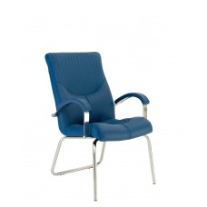 Кресло офисное GERMES (Гермес) СFA LB