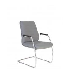 Кресло офисное IRIS (Ирис)