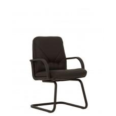 Кресло офисное MANAGER (Менеджер)