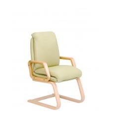 Кресло офисное NADIR (Надир)