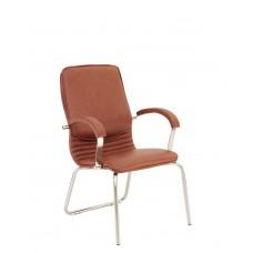Кресло офисное NOVA (Нова)