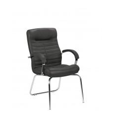 Кресло офисное ORION (Орион)